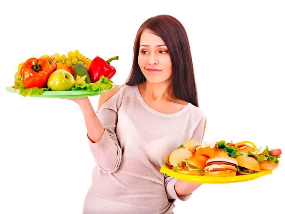 reeducação alimentar em manaus