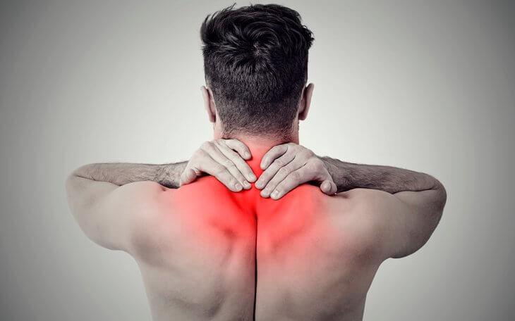 Como Aliviar os Sintomas da Fibromialgia