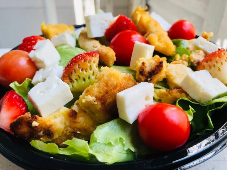 Dieta nutricionista reeducacao alimentar