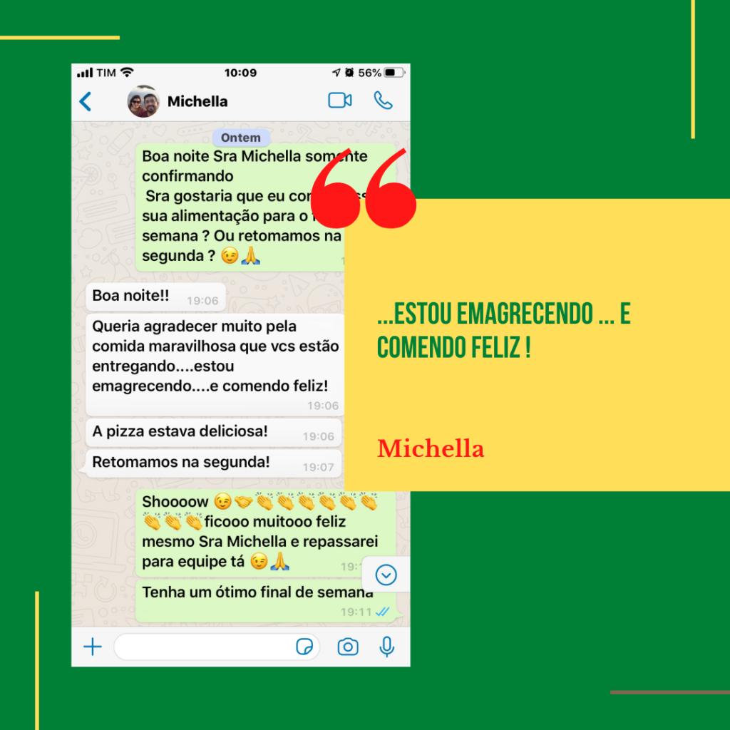 depoimento_oficial_Michella-1024x1024-1.png